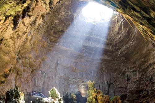 grotte-castellana12.jpg